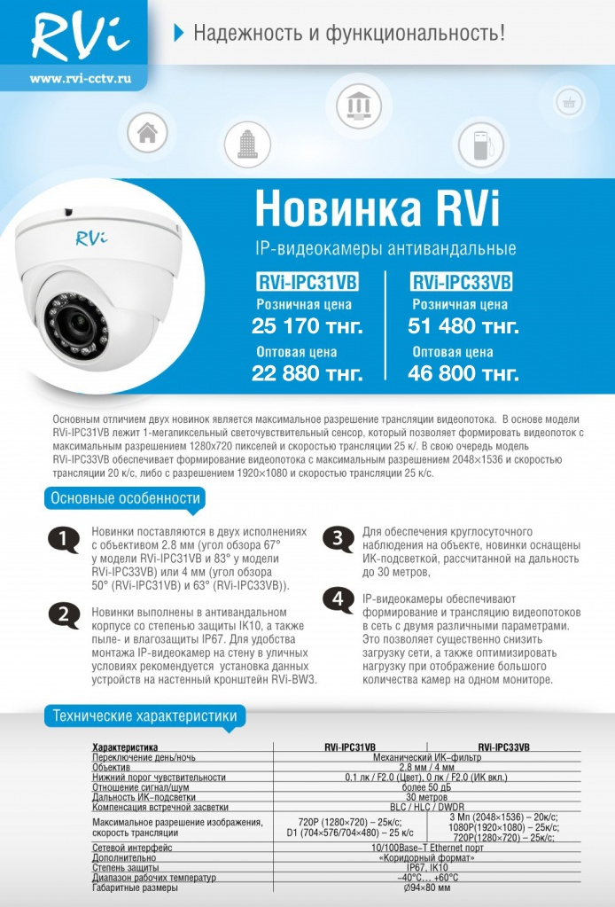 RVi-IPC31VB_ru.jpg